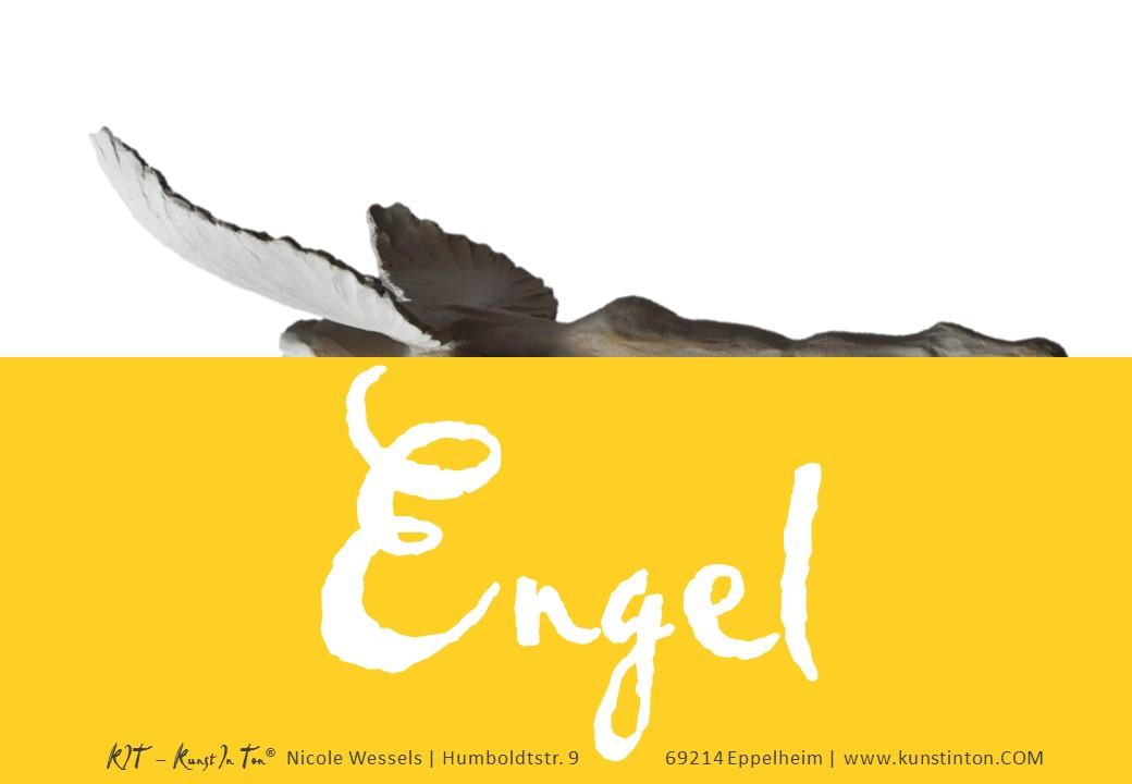 engel-2016
