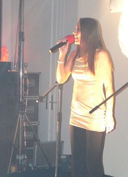 Astrid 3-Löwen-Club 1 2007