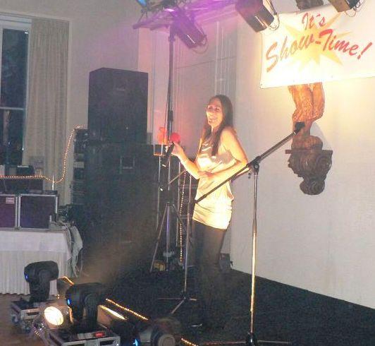 Astrid 3-Löwen-Club 2007