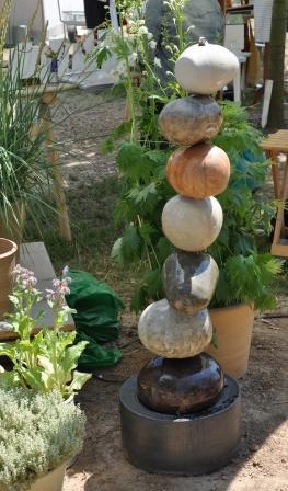 Brunnen Versasca Gartenlust 3_7_11